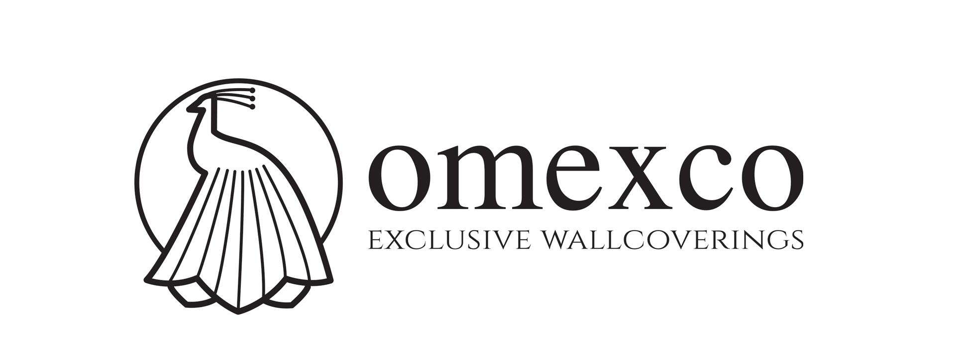 omexco-logo