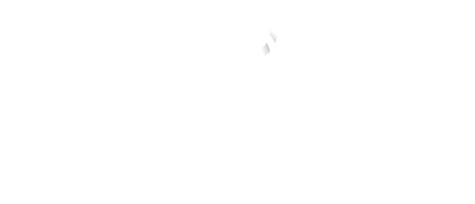 Doyle Design Interiors