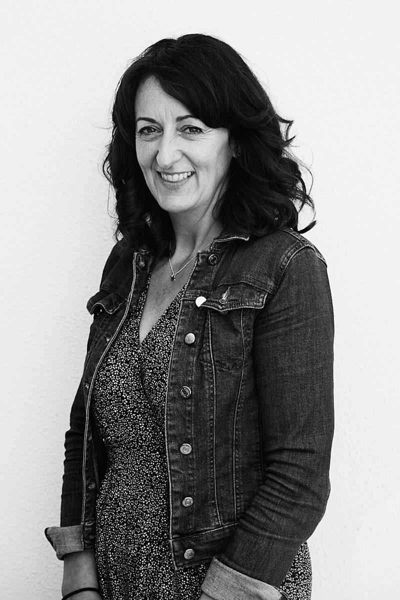 Nora Doyle